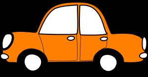 راهنمای خرید خودرو دست دوم و کارکرده