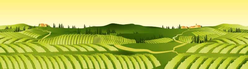 کشاورزی دهگلان