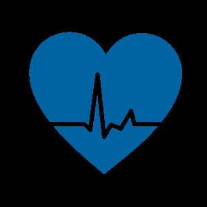 icon-blue-health