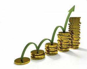 وضعیت مالی و پول شما